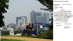 (Foto Getty/London 2012)