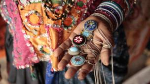गोवा, भारत