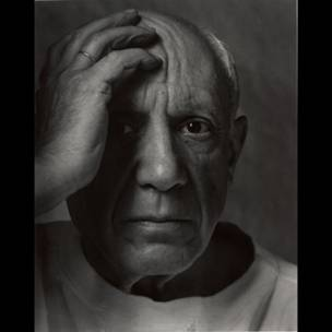 Foto: Getty Images/Arnold Newman