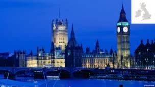 लंदन ओलंपिक की मशाल की यात्रा