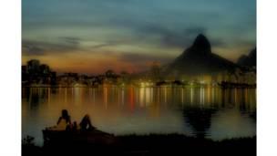 Crédito da foto: Tuninho Caetano/BBC Brasil