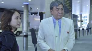 Đoàn Olympic Việt Nam thứ hai tới London