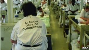 Изнасипования в тюрьмах фото 415-201