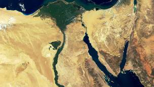 سد النهضة الأثيوبي 130322142644_nile_egypt_sudan_agreement_304x171_._nocredit