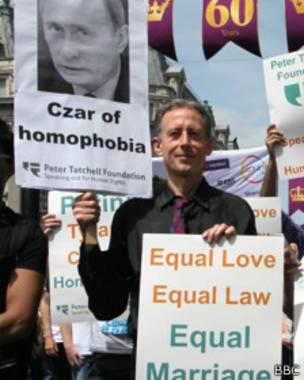 Гей сообщество другая любовь фото 76-187