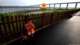 9वां चीन इंटरनेशनल गार्डन एक्पो