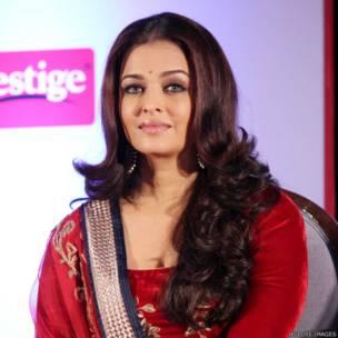 मुंबई, संजय दत्त, ऐश्वर्या रॉय