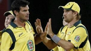 भारत-ऑस्ट्रेलिया मैच