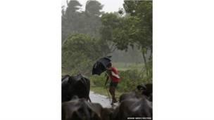 पाएलिन, आंध्र प्रदेश, ओडिशा