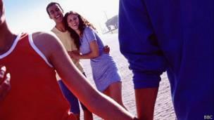 Возраст согласия на виртуальный секс фото 330-875