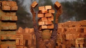 rick Worker, Moksumul Haque, Bangladesh, 2013 CGAP Photo Contest