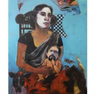 गोवा अंतरराष्ट्रीय फिल्म समारोह