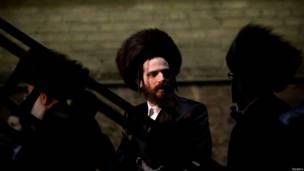 सैटमार हेसिडिक यहूदी