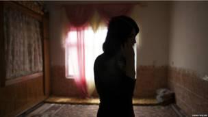 iraq_woman