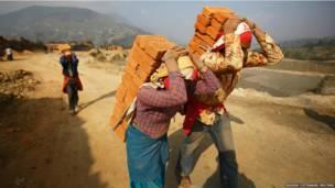 ललितपुर, नेपाल