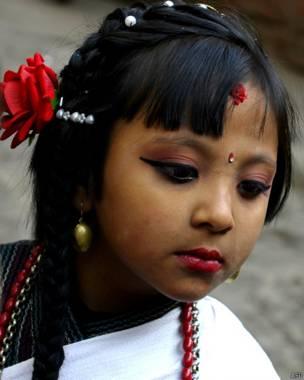 जयपू डे नेपाल
