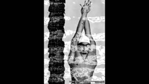 ऑस्ट्रेलियन स्विमिंग चैंपियनशिप के दौरान डेनियल अर्नामनार्ट