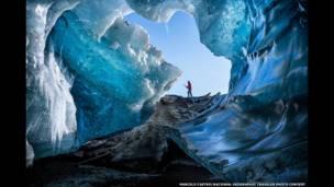 Inscrições para o National Geographic Traveler 2014 ficam abertas até 30 de junho.