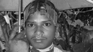 नियामगिरी, ओडिशा