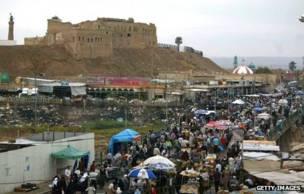 إقليم كردستان العراق: تسلسل زمني 140424181928__70032993_kurdistan_kirkuk_g