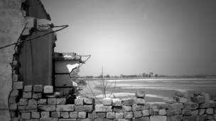 मंड, पंजाब, कपूरथला, सुल्तानपुर लोदी, क़तार के आख़िरी
