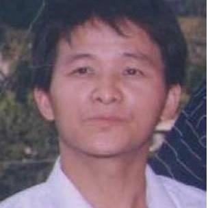 中国湖南民主党观察:中国异见人士许万平坐牢九年后获释