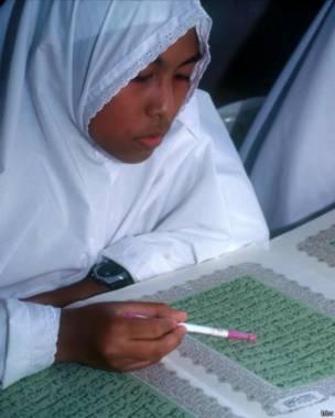 brunei sharia
