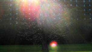 Işık ve Gölge
