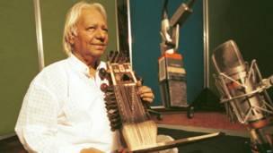 राम नारायण