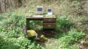 Viejo Mac