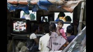 कोलकाता का चाँदनी चौक बाजार