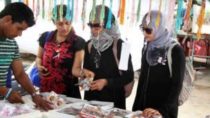 भारत, राखी का त्योहार