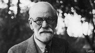 Sigmund Freud y Jung conectaron inmediatamente. Después su relación se deterioró.