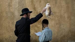 यहूदी