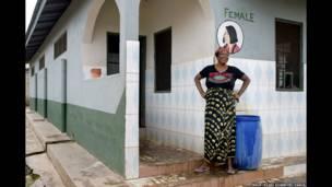 縱覽全球廁所現狀與文化