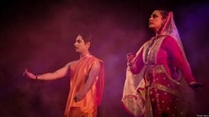 संस्कृत नाटक