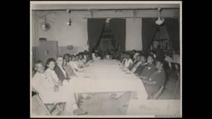 Biblioteca do Congresso abriu acesso a coleção de documentos pessoais e fotos de Rosa Parks