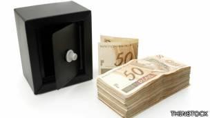 El valor estimado de los bienes sin reclamar es de US$ 28.000.000.