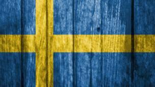 En Suecia se está realizando un estudio riguroso de los beneficios de la jornada laboral de seis horas, y sí, la productividad es mayor y los trabajadores son más felices.