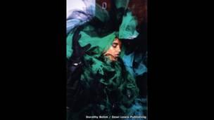 البندقية 1986، دوروثي بوم.
