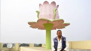 Ajay Verma / Barcroft India