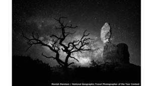 नेशनल ज्योग्राफिक ट्रैवल फोटोग्राफ़ी, 2016