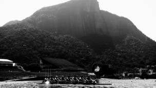 रियो ओलंपिक