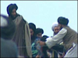 طالبان (آرشیو)