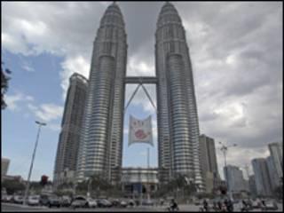 मलेशिया (फ़ाईल फ़ोटो)
