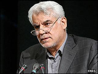 محمود بهمنی