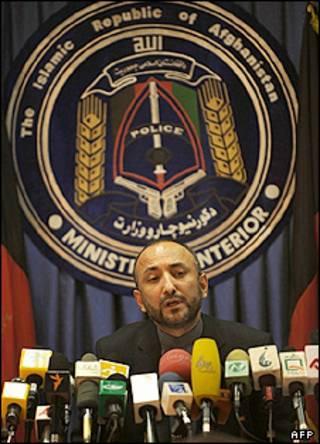محمد حنيف اتمر