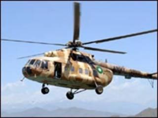 हेलीकॉप्टर ( फाइल फोटो)