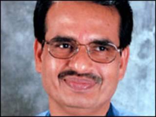 शिवराज सिंह चौहान, मध्यप्रदेश के मुख्यमंत्री