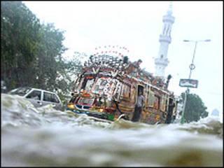 کراچی (فائل فوٹو)